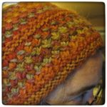 A Fourth Handspun Hat