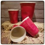 This Week Only: Party Cup set